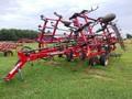 Brillion HFC-25 Field Cultivator