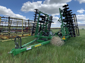 2015 Summers Manufacturing SuperCoulter Vertical Tillage