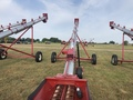 2019 Peck 12x33 Augers and Conveyor