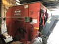 2010 Kuhn Knight 3136 Grinders and Mixer