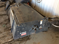 Bobcat 72 Loader and Skid Steer Attachment