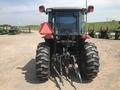2011 Massey Ferguson 1652 Tractor