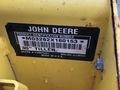 John Deere 30 MT Lawn and Garden