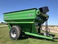 2004 Frontier GC1108 Grain Cart