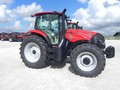 2017 Case IH Maxxum 115 100-174 HP