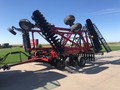 2019 Case IH True Tandem 335 Barracuda Vertical Tillage