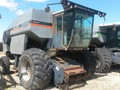 1990 Gleaner R60 Combine