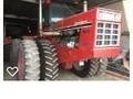 International Harvester 4586 175+ HP