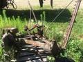 1950 John Deere 5 Sickle Mower