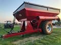 2019 Demco 1102 Grain Cart