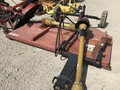 1998 Bush Hog 278 Rotary Cutter