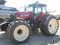 2011 Versatile 280 175+ HP