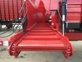 2020 Meyer RT518 Forage Wagon
