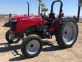 2018 Massey Ferguson 2606H Tractor