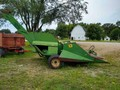 1975 John Deere 300 Corn Picker