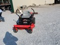 Gravely ZT34 Lawn and Garden