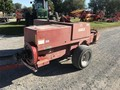 2005 Case IH SBX530 Small Square Baler