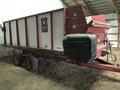 Meyer 3516FB Feed Wagon