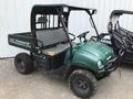 2004 Polaris Ranger 4x4 ATVs and Utility Vehicle