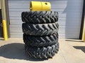 2013 John Deere 420/85R34 Wheels / Tires / Track