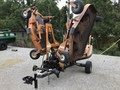 2009 Woods 9204RD-2 Rotary Cutter