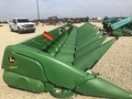 2012 John Deere 616C Corn Head