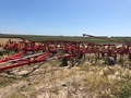 2013 Bourgault 9400 Chisel Plow