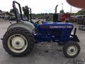 2014 Farmtrac 535 Under 40 HP