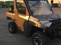 2019 Polaris 1000 ATVs and Utility Vehicle