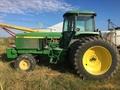 1993 John Deere 4560 100-174 HP