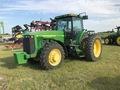 1997 John Deere 8200 175+ HP