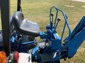 1990 Ford 1220 Tractor