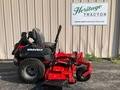 2016 Gravely Pro-Turn 460 Lawn and Garden