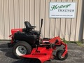 2004 Gravely 260Z-25 Lawn and Garden