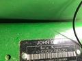 2019 John Deere 740FD Platform
