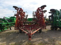 Sunflower 5452 Field Cultivator