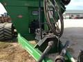 2015 Demco 1400 Grain Cart