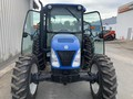 2014 New Holland T4040 Tractor