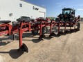 2013 Salford 8214 Plow