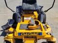 Cub Cadet RZT50 Lawn and Garden