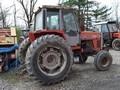 Massey Ferguson 698 40-99 HP