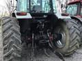 2001 AGCO White 6510 Tractor