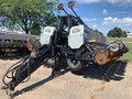 2005 Crust Buster 4030 Drill
