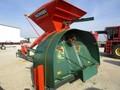 2017 Richiger R1050 Grain Bagger