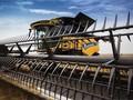 2019 New Holland 880CF Platform