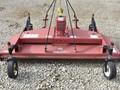 Bush Hog RDTH72 Rotary Cutter