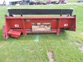 1987 Case IH 1043 Corn Head
