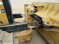 2013 Caterpillar D6K2 LGP Dozer