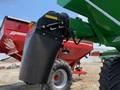 Brent V1000 Grain Cart