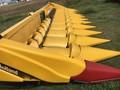 2006 New Holland 98C Corn Head